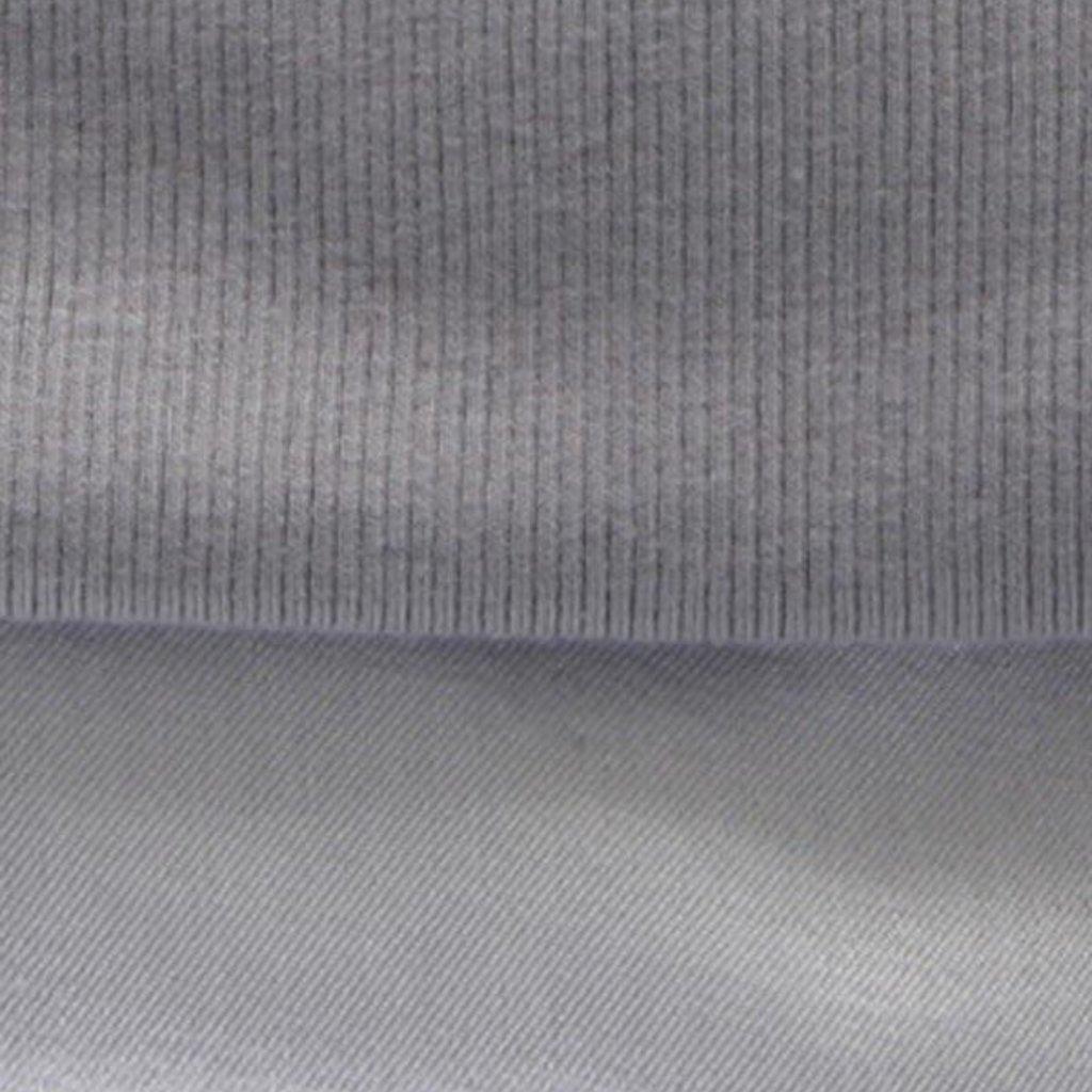 PJ Harlow Jessica Satin Pleated Back Nightgown