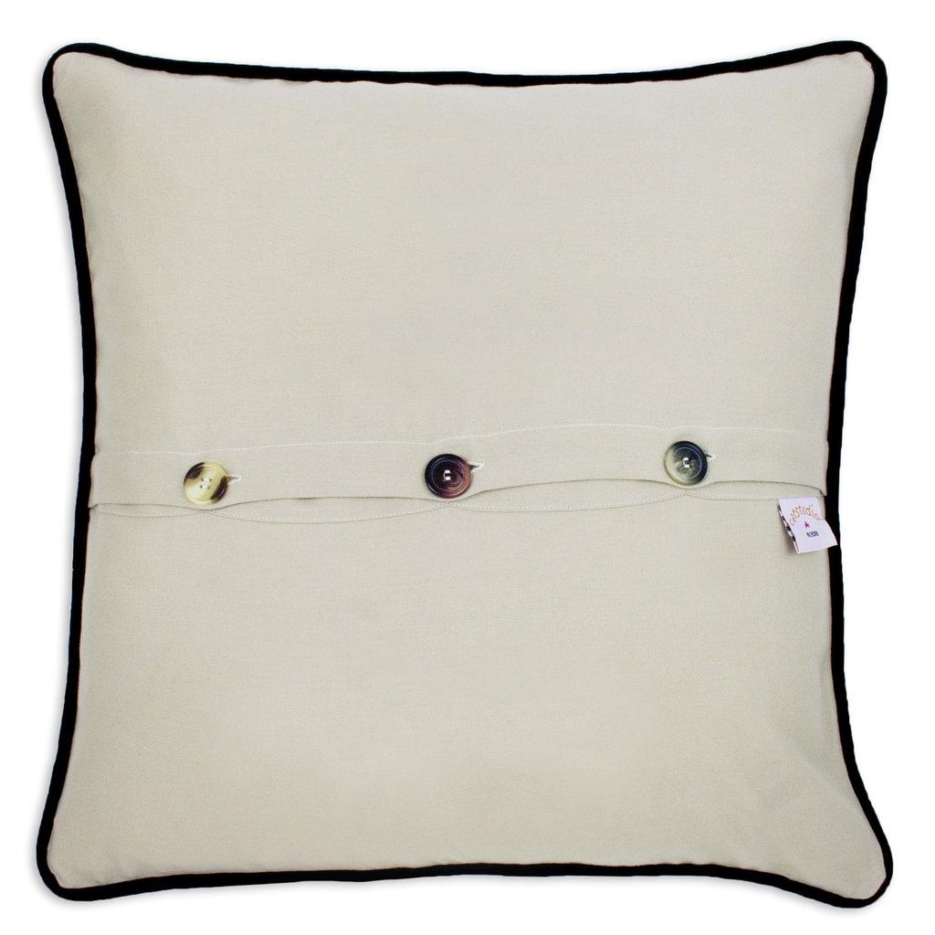 CatStudio CatStudio Pillow Memphis (City)