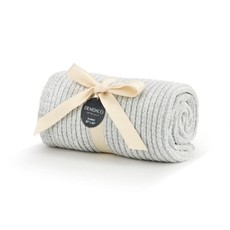 Demdaco Luxurious Baby Blanket