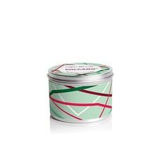 CapriBlue Volcano 4oz Limited Edition Holiday Tin