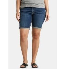 SILVER JEANS SILVER JEANS-SSX446
