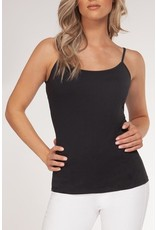 BLACK TAPE BLACKTAPE-CAMI BASIC-1524704T