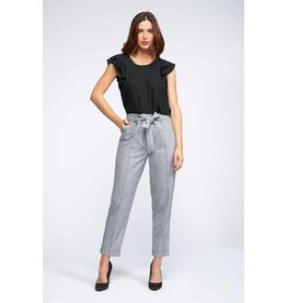 BLACK TAPE BLACKTAPE-PANTALON-1522781T