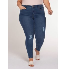 DEX PLUS DEX PLUS-JEANS-1572788DP