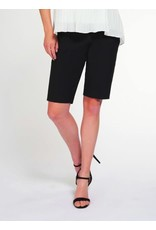 BLACK TAPE BLACKTAPE-SHORT-1522794T