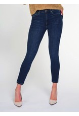 BLACK TAPE BLACKTAPE-JEANS-1572867T