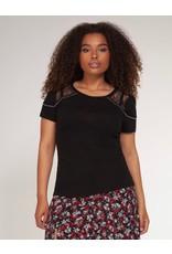DEX PLUS DEX PLUS-Tshirt-1574018