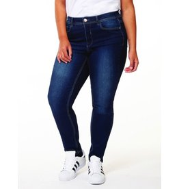 DEX PLUS DEX PLUS-JEANS-1572867DP