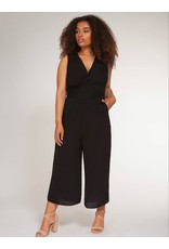 DEX PLUS DEXPLUS-JUMPSUIT-1572281DP