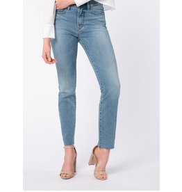 PARASUCO PARASUCO-JEANS-8300ND