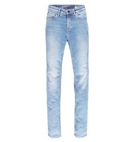 GARCIA garcia-jeans-skinny-celia 5780