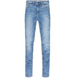 GARCIA garcia-jeans-skinny-6090