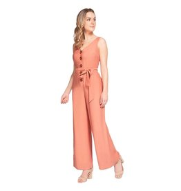 DEX DEX-JUMPSUIT-1522257D