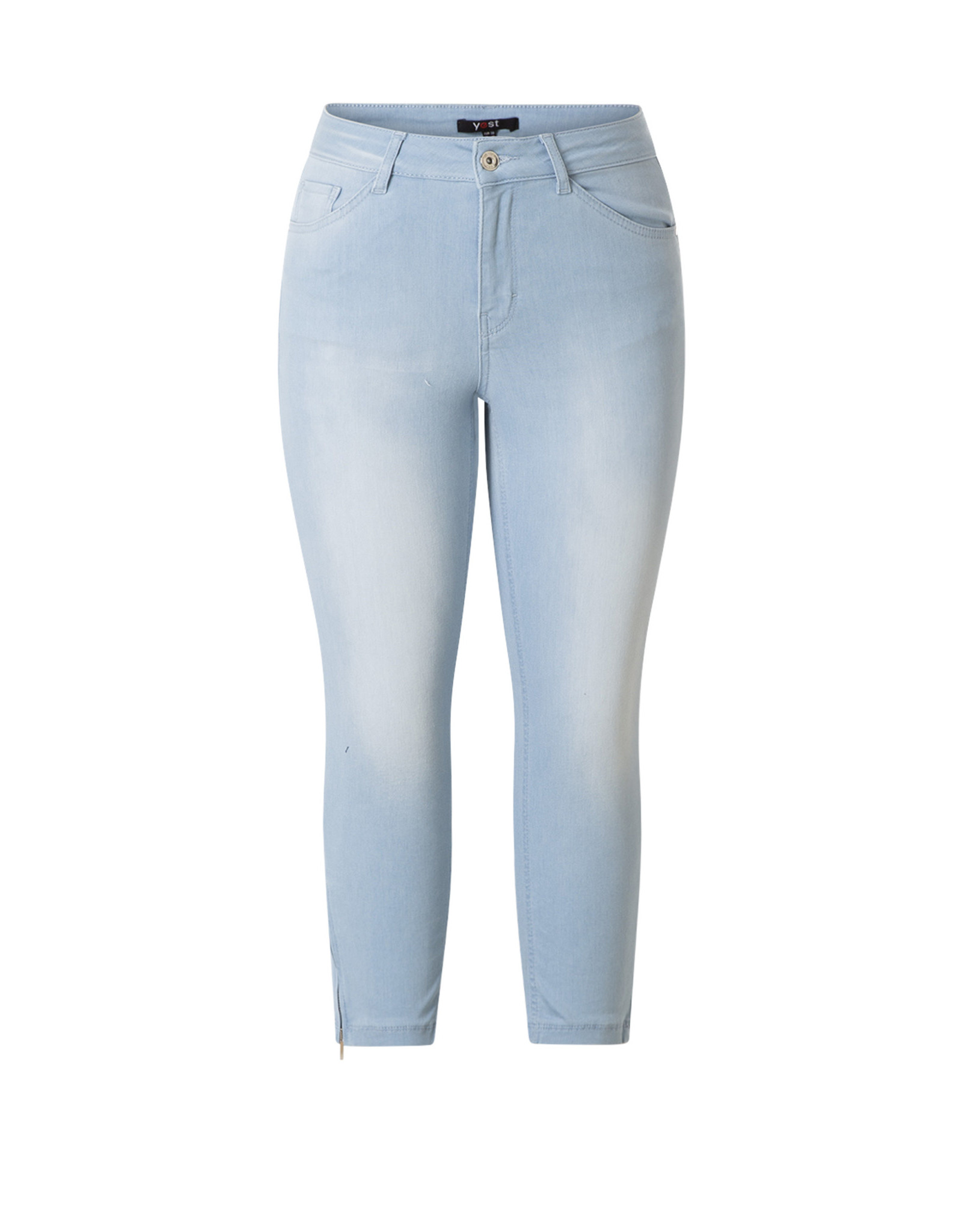 YESTA YEST-PANTS 3/4-A39648 JOSIEN
