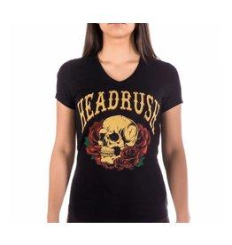 HEAD RUSH HEADRUSH-T-SHIRT-G293