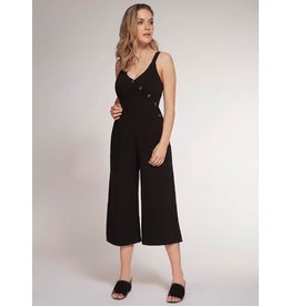 DEX DEX-JUMPSUIT-1522053D