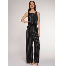 DEX DEX-JUMPSUIT-1522266D