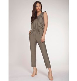 DEX DEXDRESS-JUMPSUIT-1522313DD