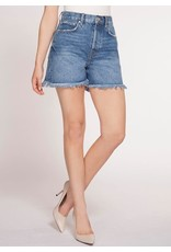 DEX DEXDENIM-SHORT-1522865DE