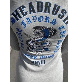 HEAD RUSH HEADRUSH-ROBE-B018