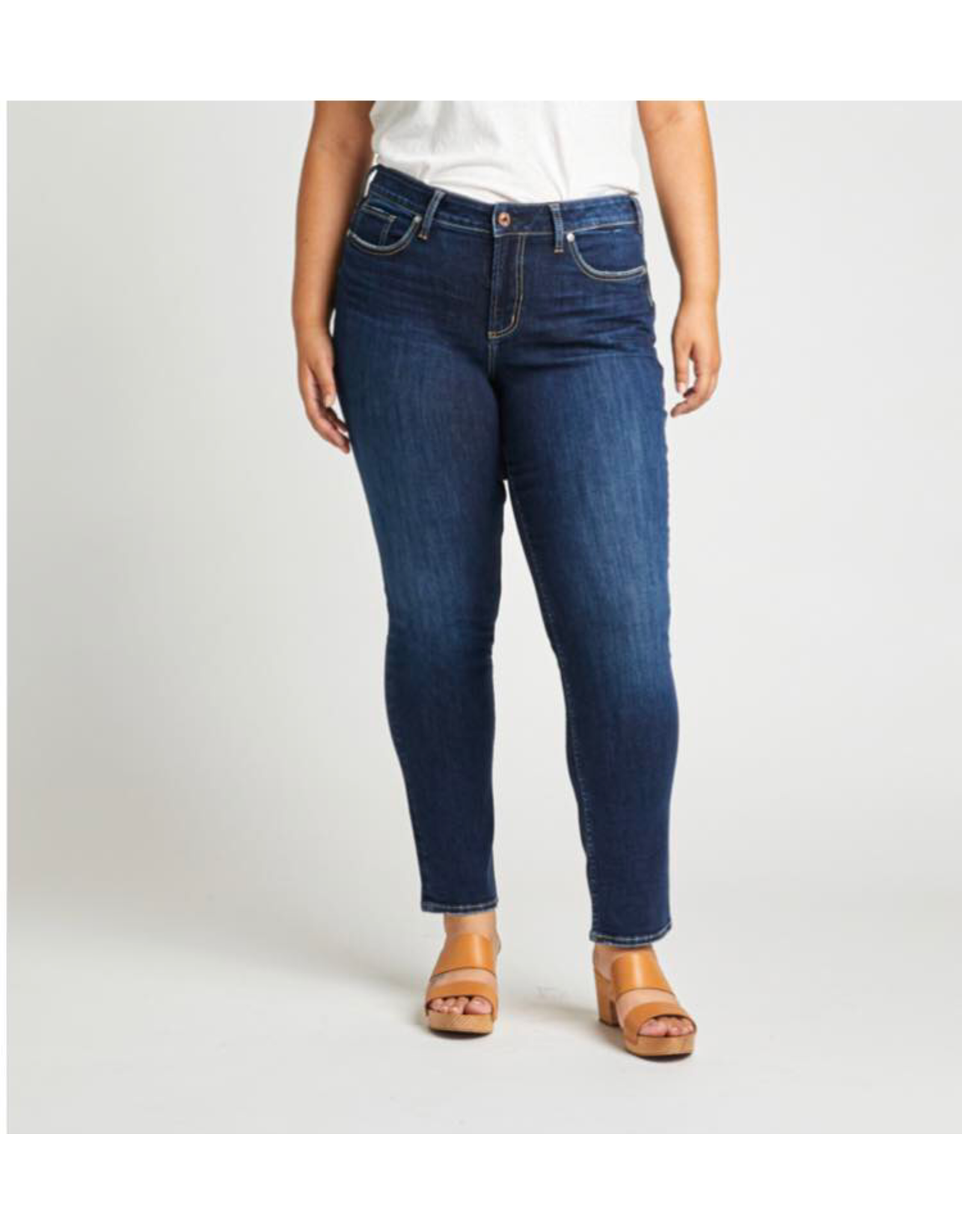 SILVER JEANS SILVER JEANS-JEANS-SSX364