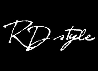 RD STYLES