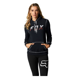 FOX RACING FOX-HOODIES-26517