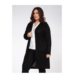 DEX PLUS DEXPLUS-CARDIGAN-1677266DP