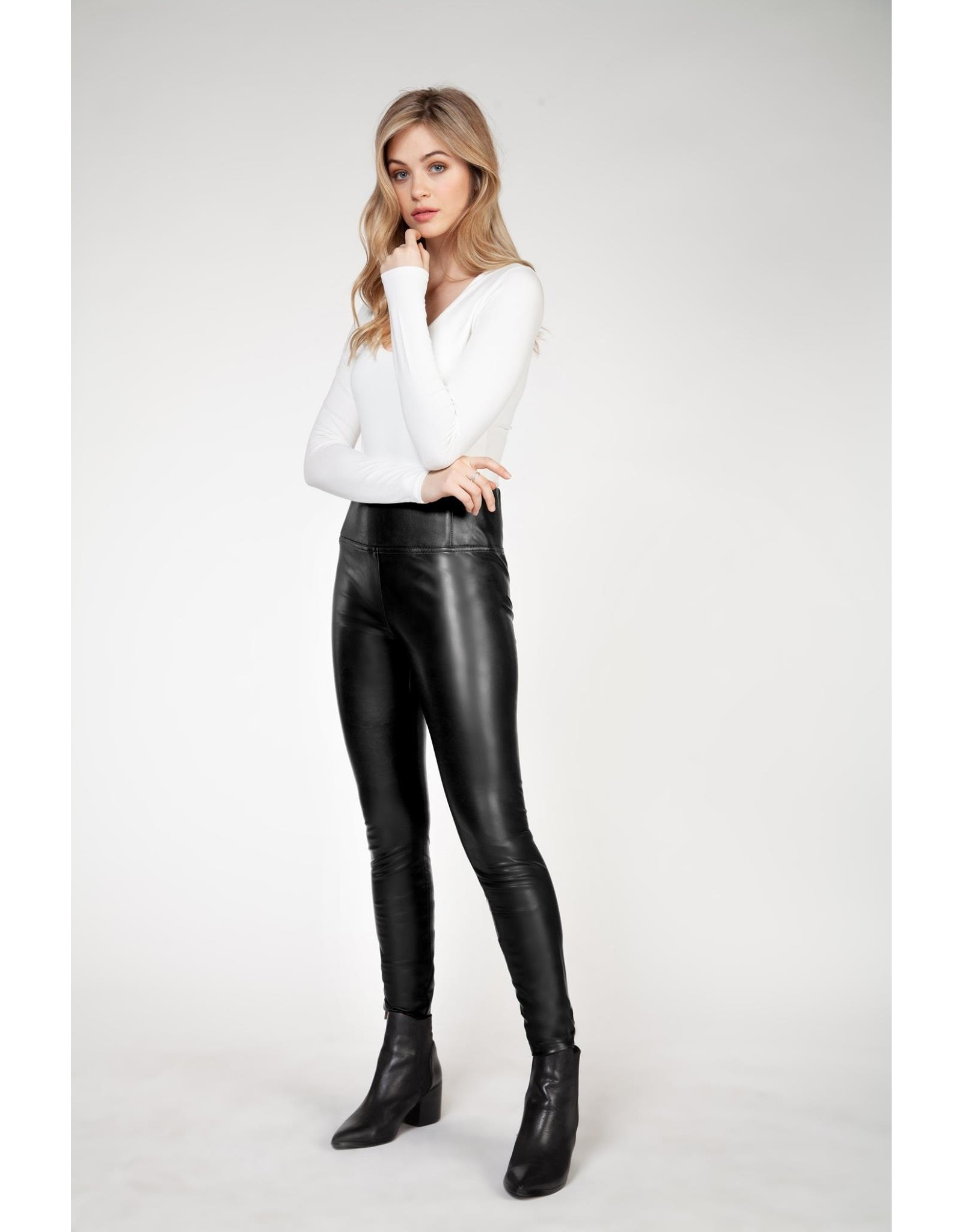 DEX DEX-LEGGING-1622511D