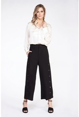 BLACK TAPE BLACKTAPE-PANTALON-1622772T