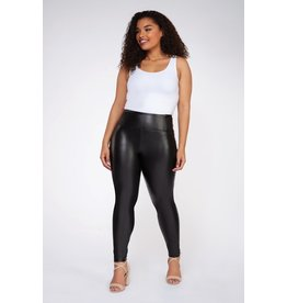 DEX PLUS DEXPLUS-LEGGING-1672511DP
