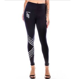 HEAD RUSH HEADRUSH-LEGGING-K183
