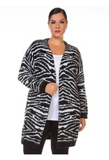 DEX PLUS DEXPLUS-CARDIGAN-1677258DP