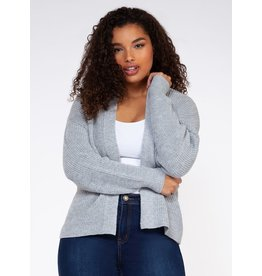 DEX PLUS DEXPLUS-CARDIGAN-1677260DP