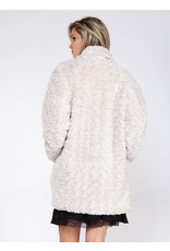 JACKET DOUDOUNE BONE