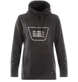 ONEILL ONEIL-HOODIES-0P5250