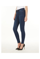 NUMERO-SKINNY JEANS-N2D102AEF9