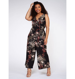 DEX PLUS DEXPLUS-JUMPSUIT-1672028DP