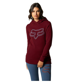 FOX RACING FOX-HOODIES-26516