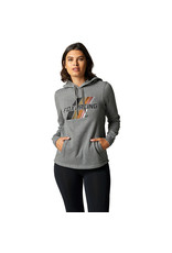 FOX RACING FOX-HOODIES-25690