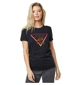 FOX RACING FOX-T-SHIRT-25041