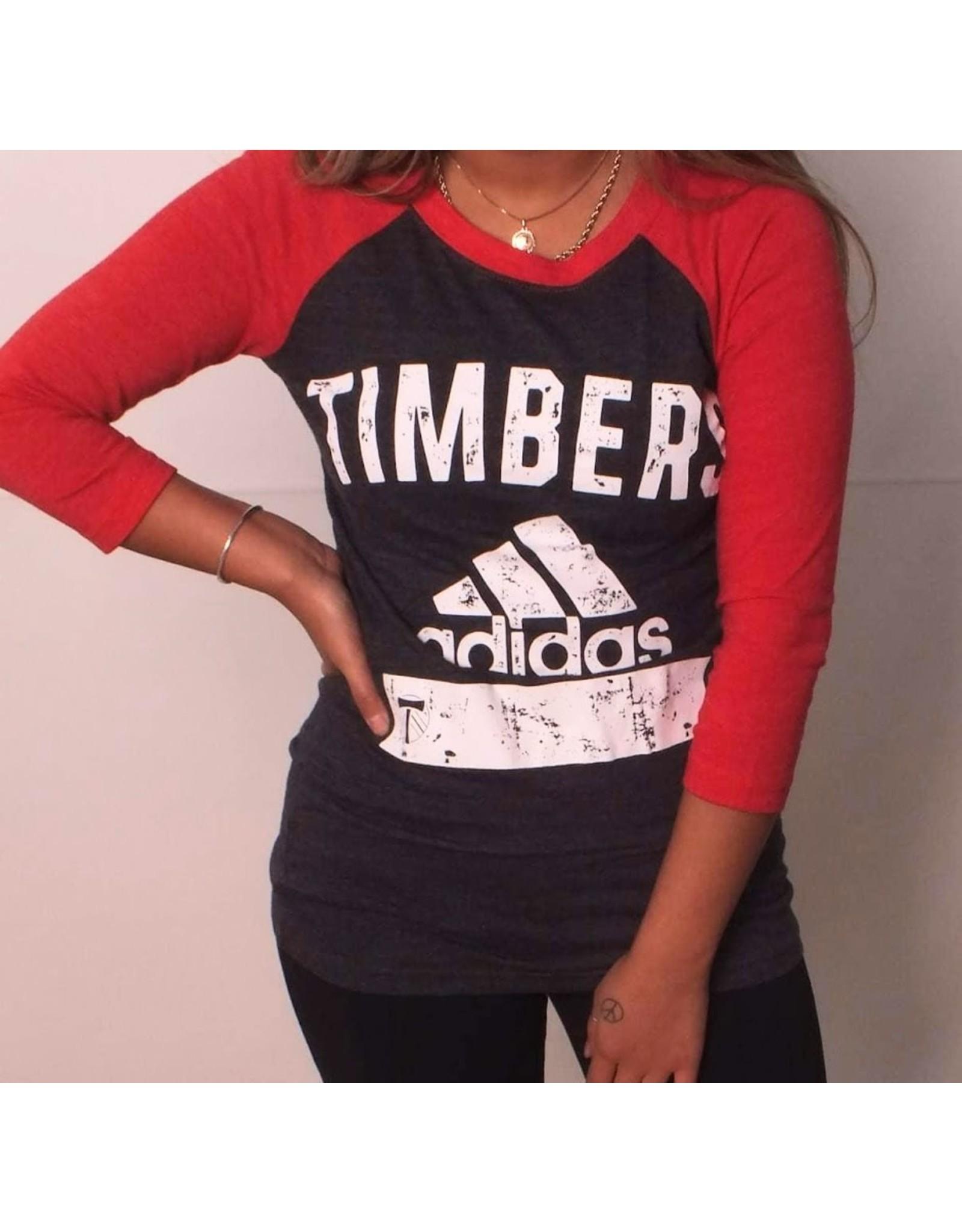 TIMBER-CHANDAIL-119208