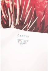 GARCIA GARCIA-T-SHIRT-B10004