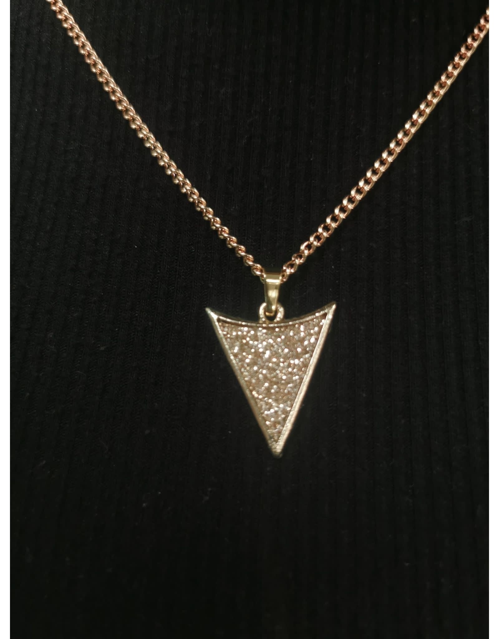 COLLIER-06