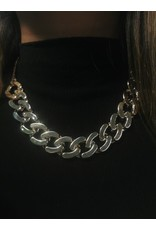 COLLIER-09