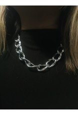COLLIER-10