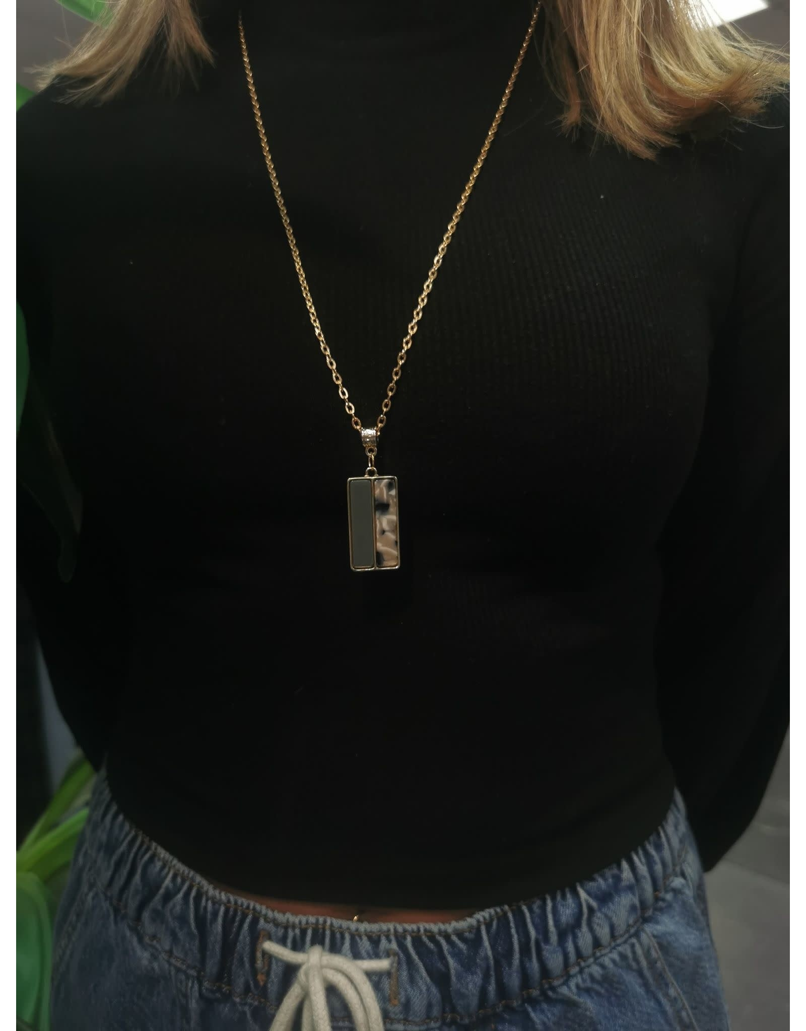 COLLIER-14