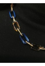 COLLIER-17