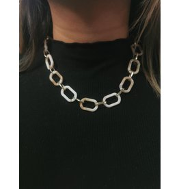 COLLIER-19