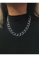 COLLIER-20